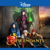 Descendants - Synopsis and Reviews