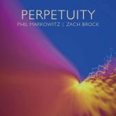 """Zach Brock - Notorious """"Z"""""""