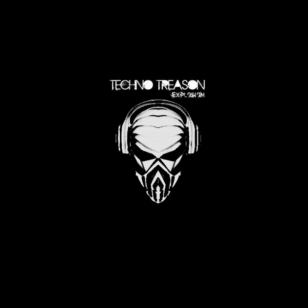 Reaching The Sky Volume One Feat Melobytes Single By Techno Treason On Apple Music This app creates unique songs using melobytes artificial intelligence (ai) technology based on your lyrics and a given music style (example lyrics). apple music