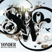 Yonder Mountain String Band - Complicated
