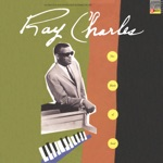 Ray Charles - Jumpin' In the Morning