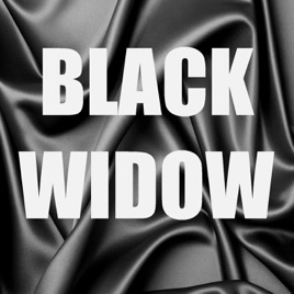 Black Widow (In the Style of Iggy Azalea) (Remix) (Karaoke Version) -  Single by Out Trax on iTunes