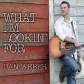 Dan Weber - Do You Ride Horses
