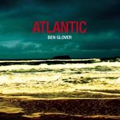 Ben Glover - Too Long Gone