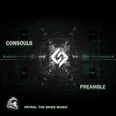 Preamble - EP