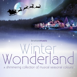 Christopher White & Laura Conway - It's a Merry Christmas