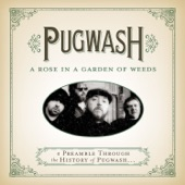 Pugwash - It's Nice To Be Nice