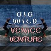 Big Wild - Venice Venture