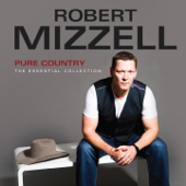 Pure Country - The Essential Collection