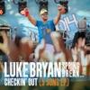 Spring Break...Checkin' Out (5 Song) - EP