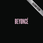 Heaven - Beyoncé