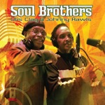 Otis Clay & Johnny Rawls - What Becomes of the Brokenhearted