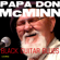 """Mean and Evil Woman - """"Papa"""" Don McMinn"""