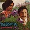 Suddhikalasam Original Motion Picture Soundtrack EP