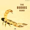 The Budos Band II - The Budos Band