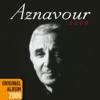 Aznavour 2000 (Remastered) - Charles Aznavour