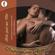 Marc Leon Jacobi - Ich spiel mit Dir: Eine Erotik-Hypnose