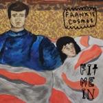 Frankie Cosmos - Sand