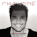 Chayanne Humanos a Marte (feat. Yandel) [Urbano Remix] - Chayanne