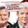 A Merry Friggin' Christmas (Original Motion Picture Soundtrack) - Various Artists