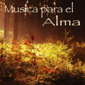 Música para el Alma – Música New Age de Fondo para Relajarse y Meditar
