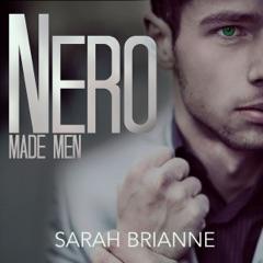 Nero: Made Men, Book 1 (Unabridged)