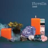 Novella - Sentences