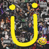 Skrillex & Diplo - Where Are Ü Now (with Justin Bieber) artwork