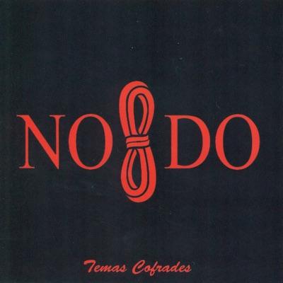 Nodo Temas Cofrades - José Miguel Évora