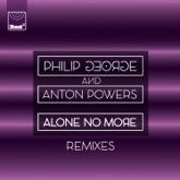 Alone No More - Remixes