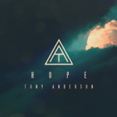 [Download] Hope MP3