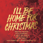 I'll Be Home For Christmas - Various Artists - Various Artists