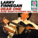 Dear One (Remastered) ['Mono-to-Stereo' Mix, 1962] - Larry Finnegan