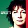 Gianna Nannini - Hitalia (Special Edition)