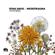 Calendula - Microtrauma & Ryan Davis