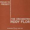 The Addy Flor Orchestra - Lovers Train (Moderato Beat) artwork