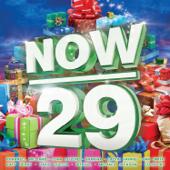 Now 29