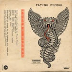 Flying Vipers - Coffee Kush