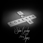 Forever (feat. Iyaz) - Single