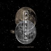 Publico (Live)