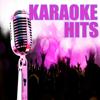 Karaoke Hits (Karaoke Version) - 2 Go