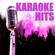 Young & Beautiful (Originally Performed By Lana Del Ray) [Karaoke Version] - 2 Go