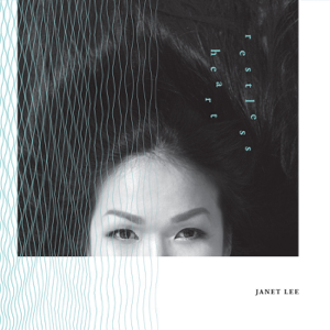 Janet Lee - Restless Heart