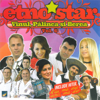 Etno Star, Vol. 6 (Vinul, Pălinca Şi Berea) - Various Artists