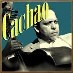 Cachao López - Descarga Guajira