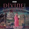 Dante Alighieri & Stephen Wyatt - The Divine Comedy: Inferno; Purgatorio; Paradiso  artwork