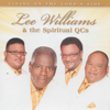 Lee Williams And The Spiritual QC's - Wave My Hand artwork