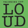 Thinking Out Loud (Alex Adair Remix) - Single ジャケット写真