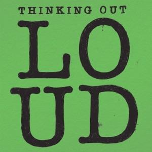 Ed Sheeran - Thinking Out Loud (Alex Adair Remix) - Line Dance Music