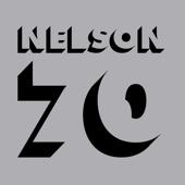 Nelson 70
